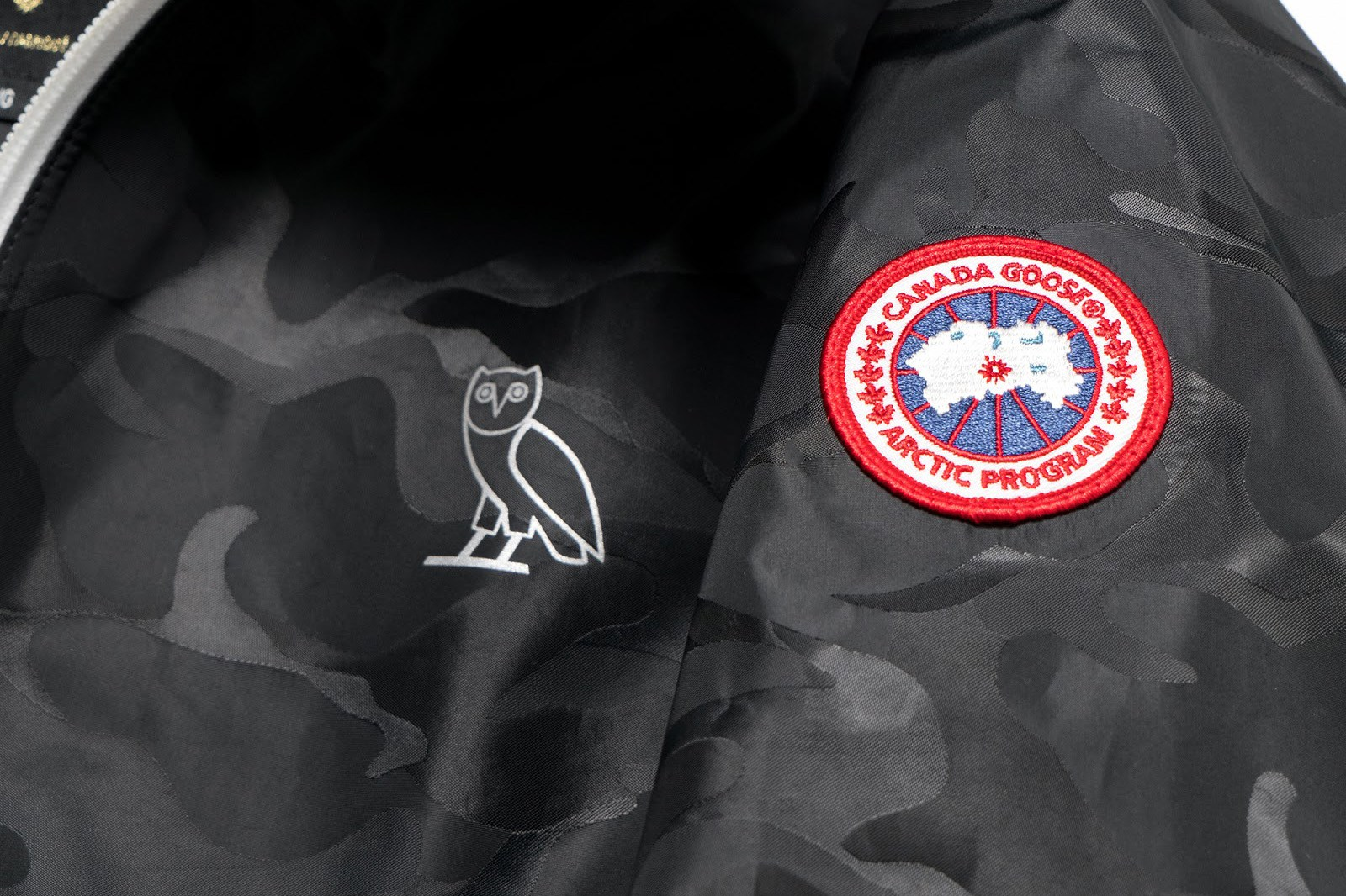 octobers-very-own-canada-goose-collaboration-5