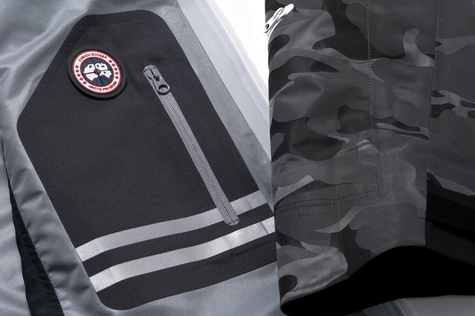 octobers-very-own-canada-goose-collaboration-7