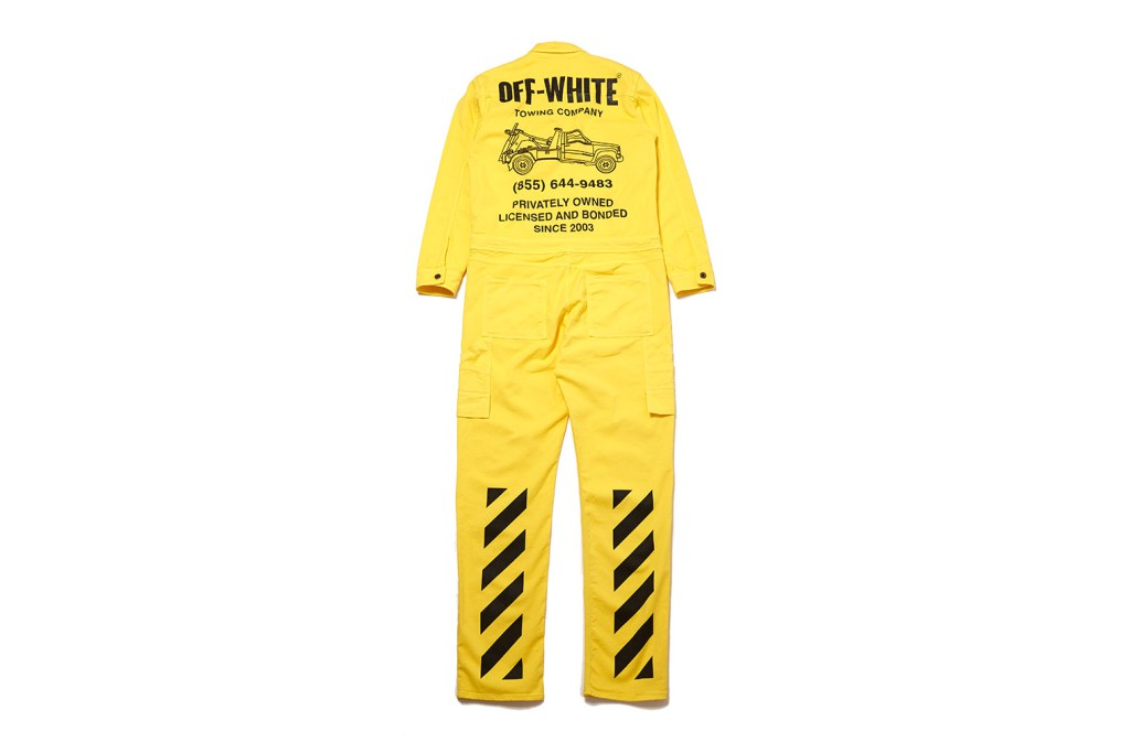 off-white-fragment-design-parking-ginza-exclusive-0004