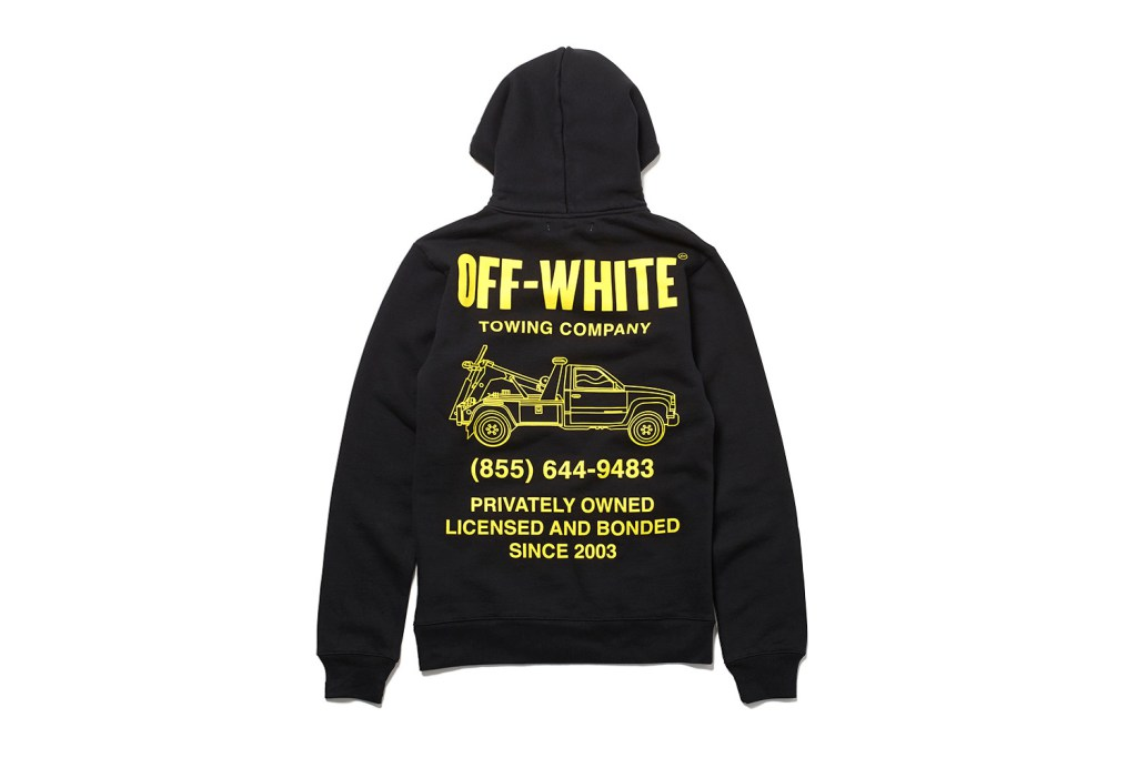 off-white-fragment-design-parking-ginza-exclusive-02