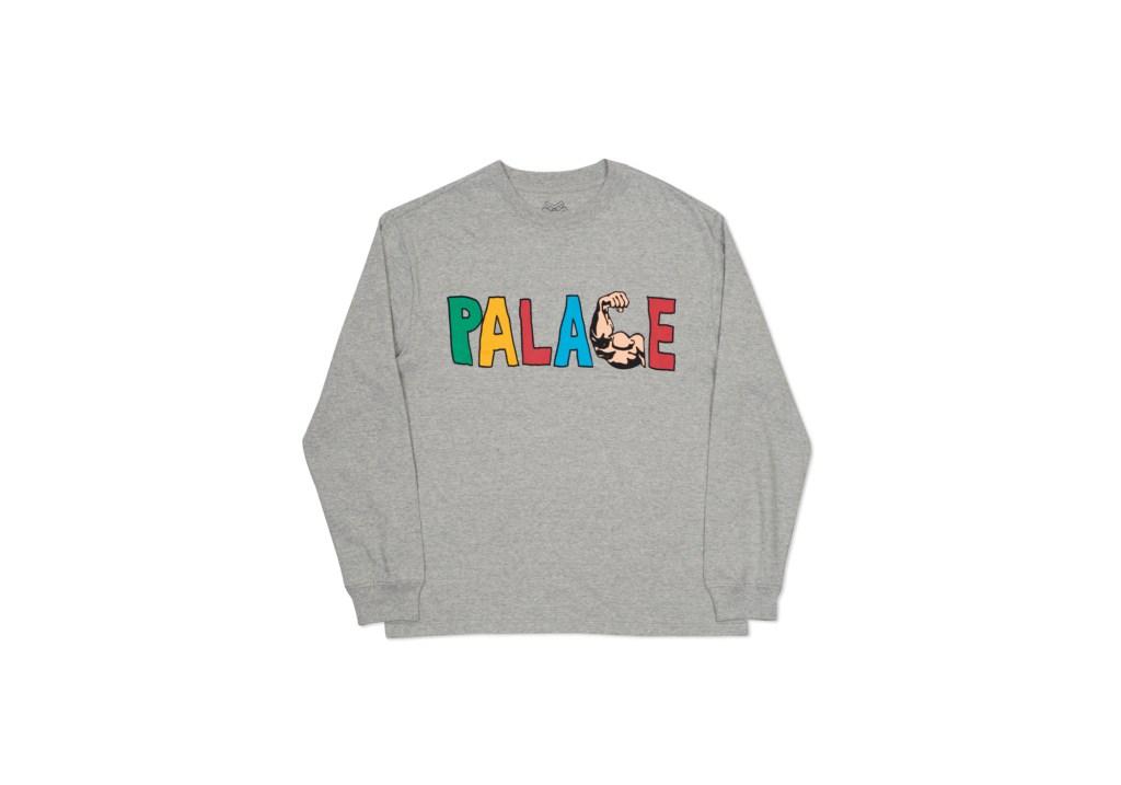 palace-2016-summer-10