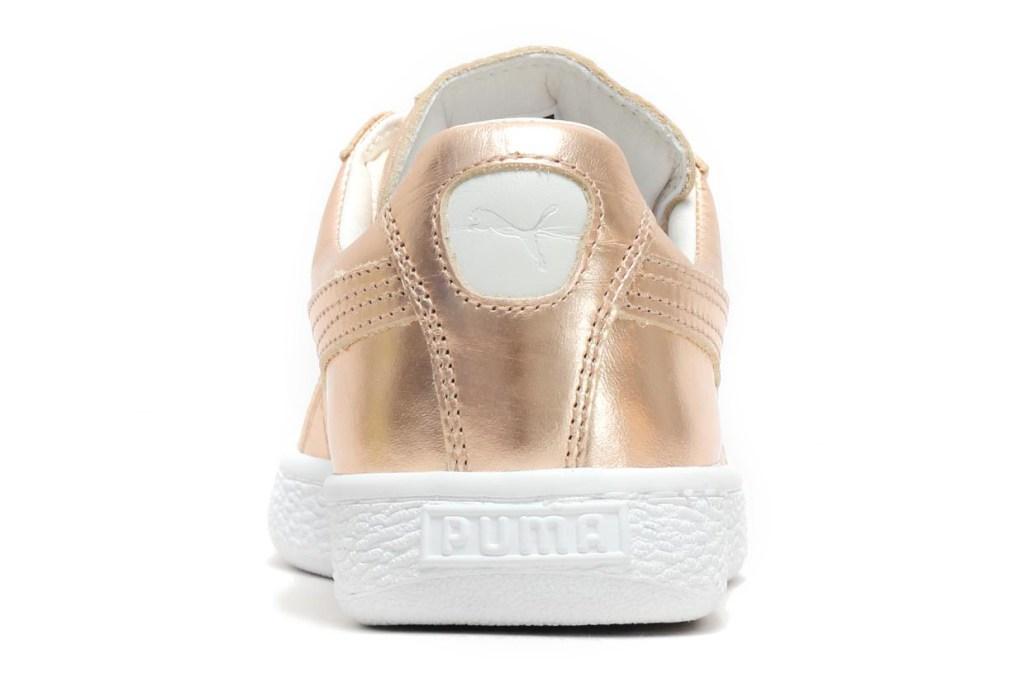 puma-basket-creepers-metallic-pack-5