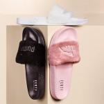 puma-fur-slide-resale-1000-ebay-1