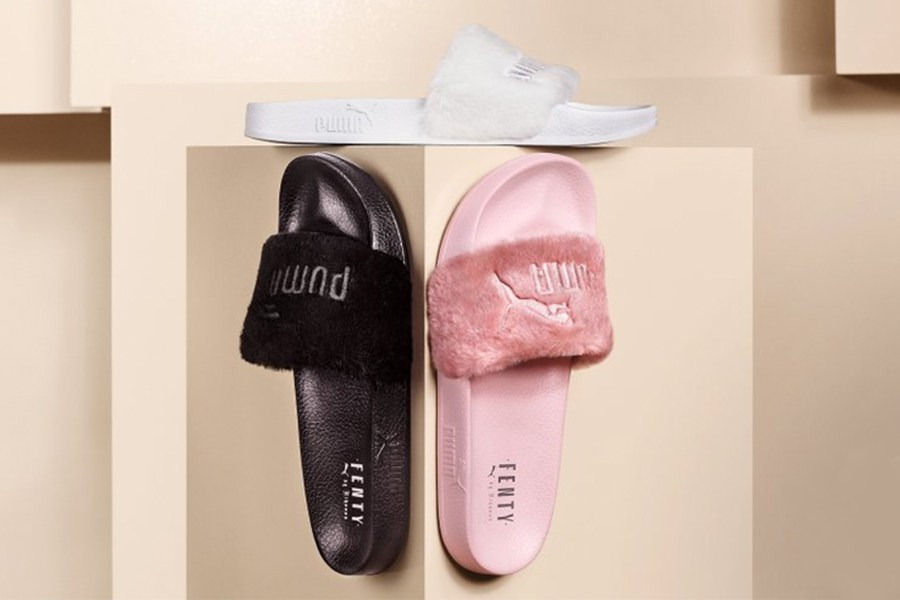 puma-fur-slide-resale-1000-ebay-1