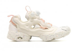reebok-insta-pump-fury-celebrate-02