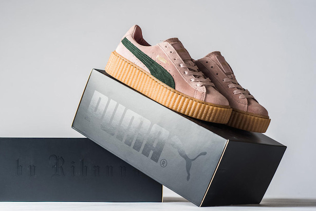rihanna-puma-creeper-new-release-05