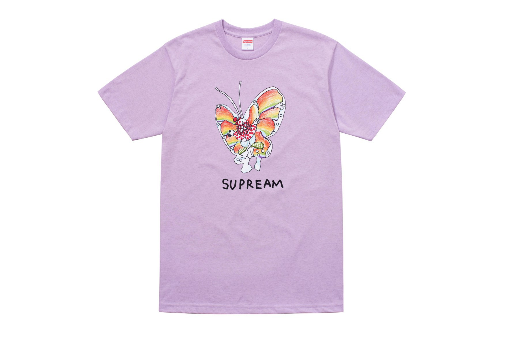supreme-2016-tee-second-delivery-4