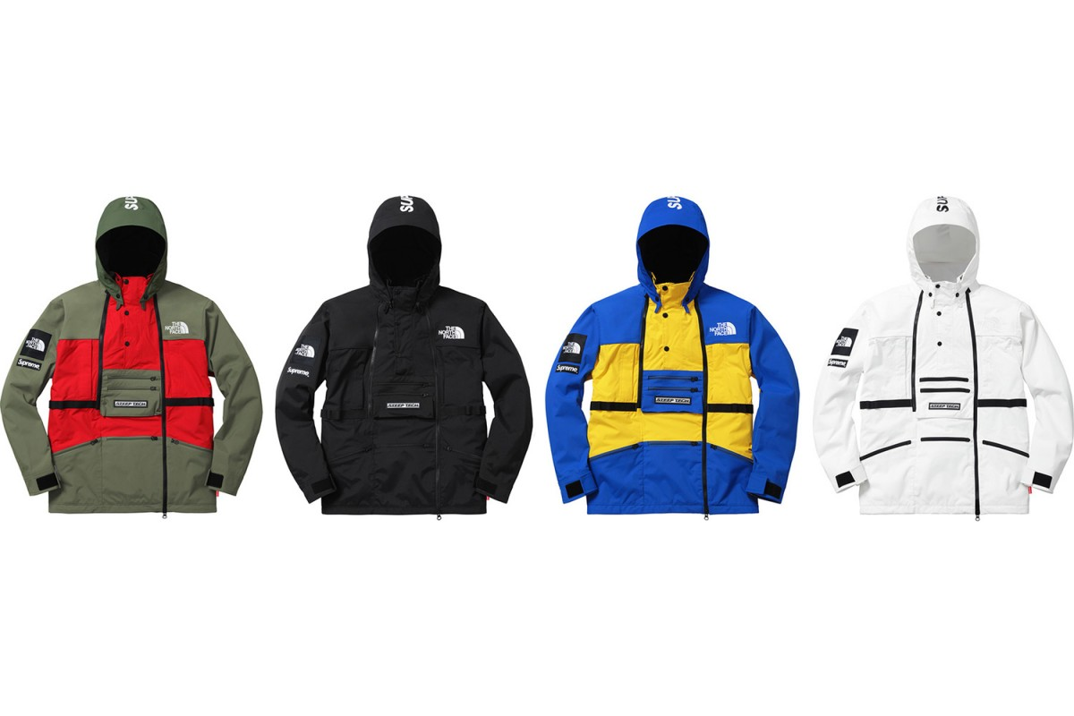 supreme-north-face-été-2016-05