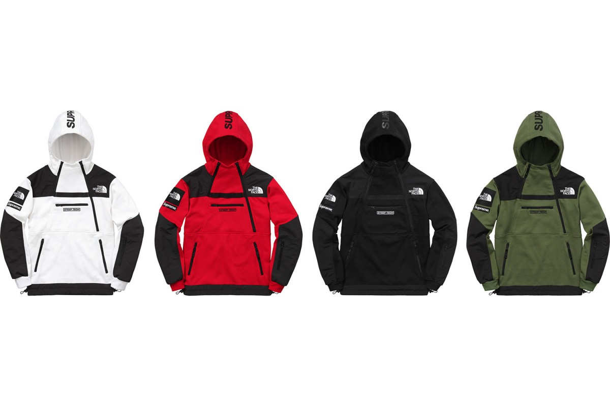 supreme-north-face-été-2016-07
