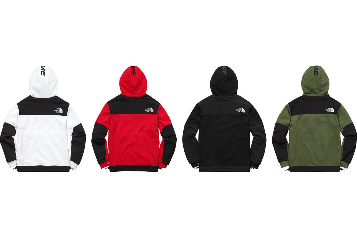 supreme-north-face-été-2016-08