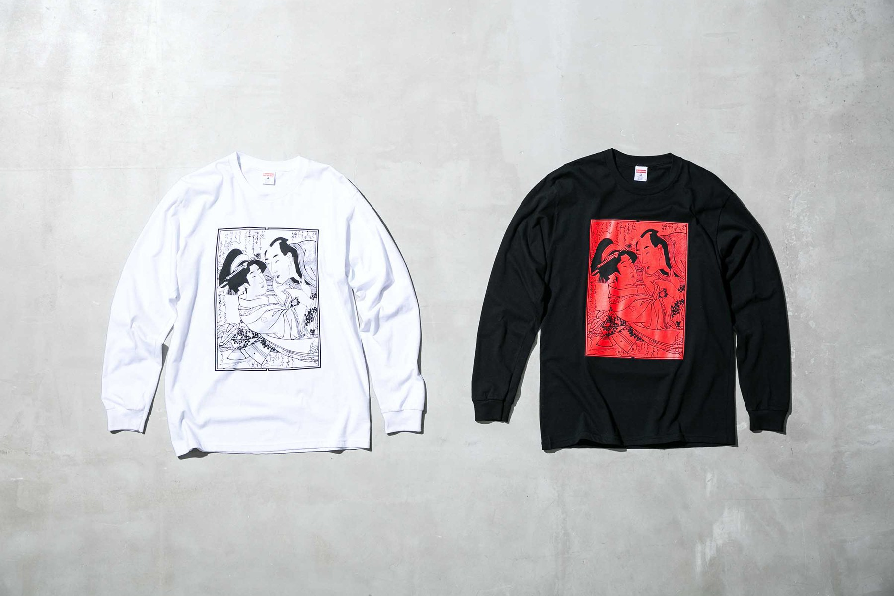supreme-x-sasquatchfabrix-2016-spring-summer-collection-11