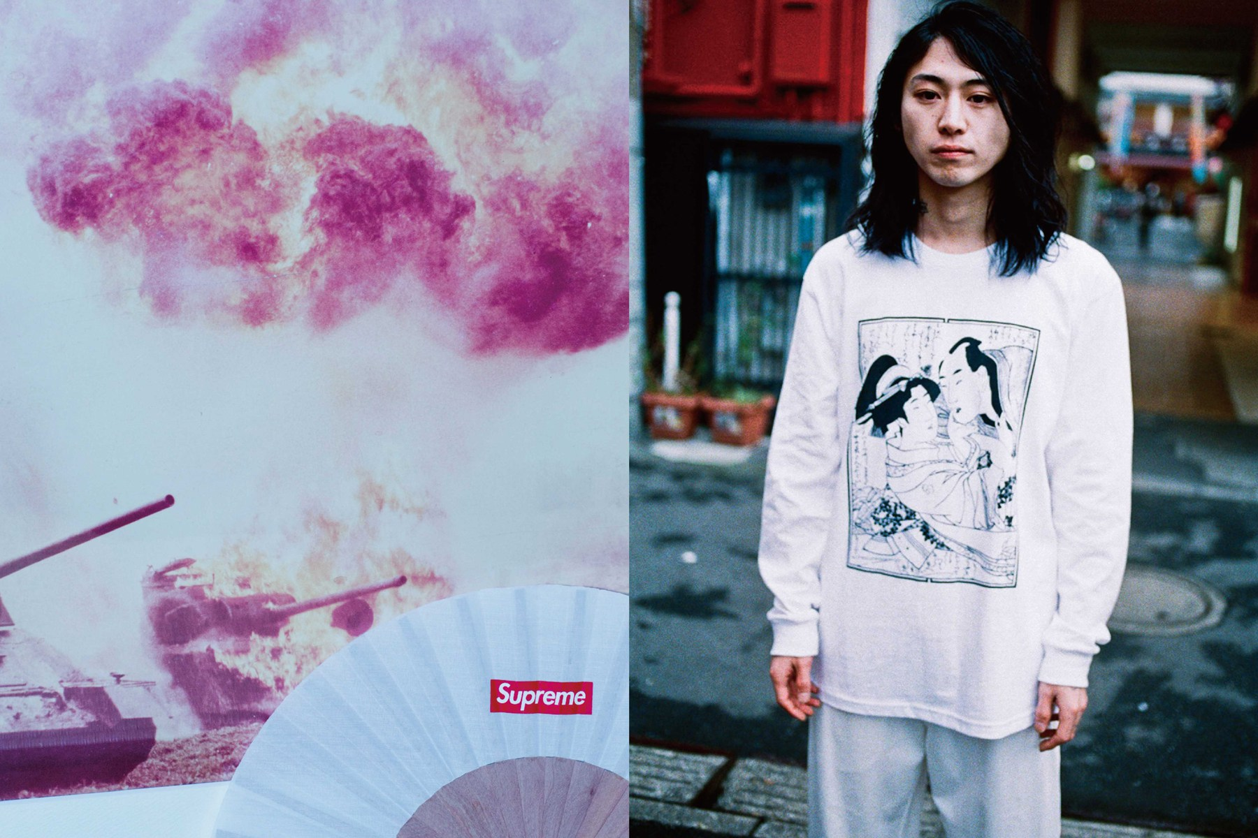 supreme-x-sasquatchfabrix-2016-spring-summer-collection-3