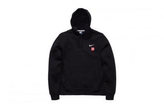 Undefeated et Nike présentent une collection inédite pour accompagner la Dunk Lux