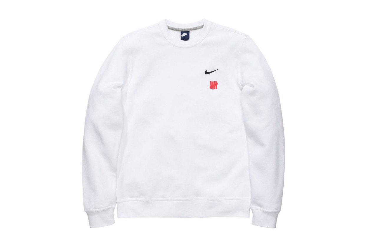 undefeated-nike-1985-apparel-2