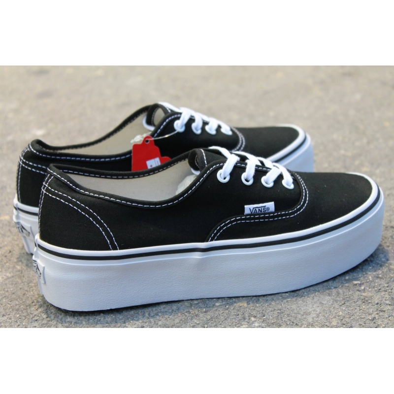 vans-u-authentic-platform-vypp1wx-canvas-black-nero
