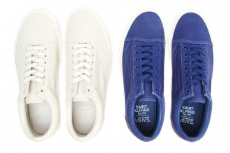 vans-vault-saint-alfred-imperméables-old-skool-01