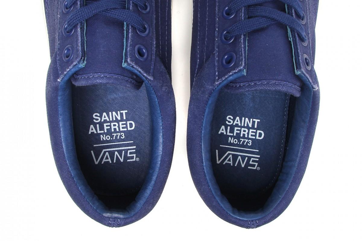 vans-vault-saint-alfred-imperméables-old-skool-03