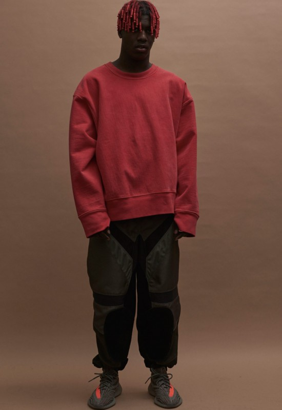 yeezy-season-3-collection-lookbook-116-550x800