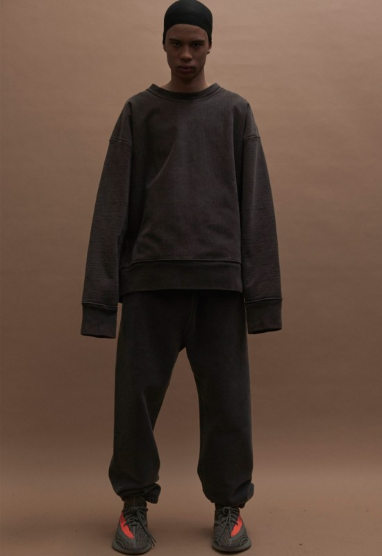 yeezy-season-3-collection-lookbook-119-550x800