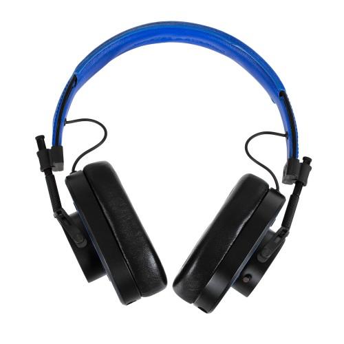 Colette collabore avec Master Dynamic et nous offre deux casques audio