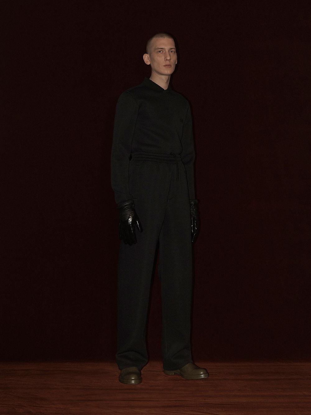 belenciaga-menswear-automne-hiver-2016-2017