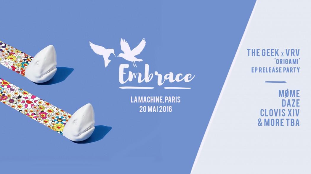0520-Embrace-2