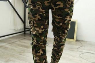 sammy-dress-pantalon-camouflage