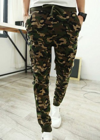 sammy-dress-pantalon-camouflage