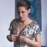 Kristen Stewart présente à Cannes pour le film Personnal Shopper d'Olivier Assayas