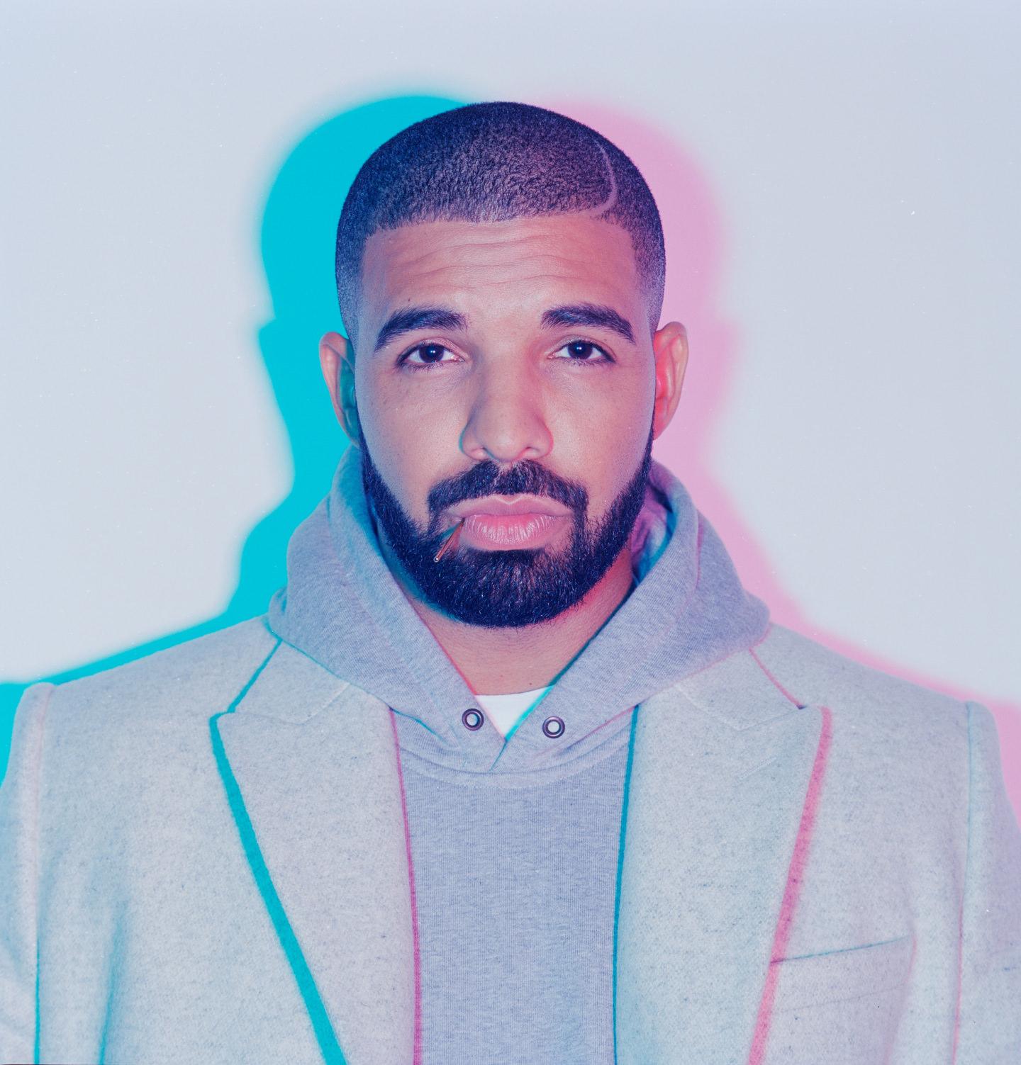 Drake bat un nouveau record