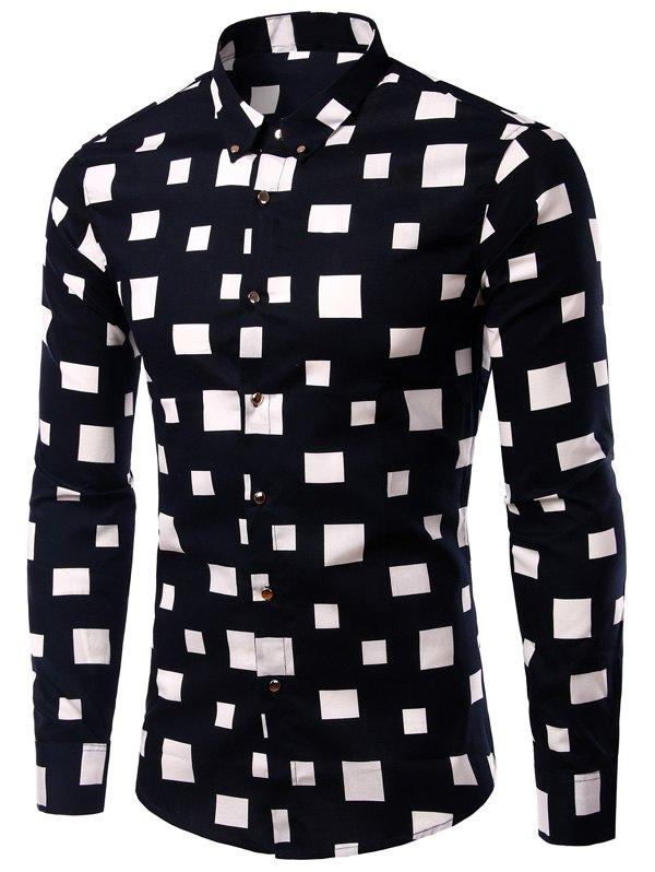 sammy-dress-chemise-homme