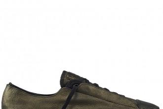 La nouvelle Converse Chuck Taylor Highline Shroud Leather