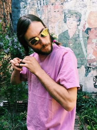 La nouvelle collection de lunettes de soleil de Supreme pour 2016