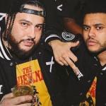 The Weeknd et Belly ne participeront pas à l'émission Jimmy Kimmel Live !