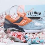 PREMIER-SAUCONY-street-sweets-1