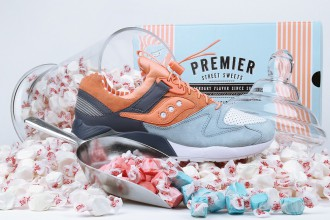 PREMIER-SAUCONY-street-sweets-1