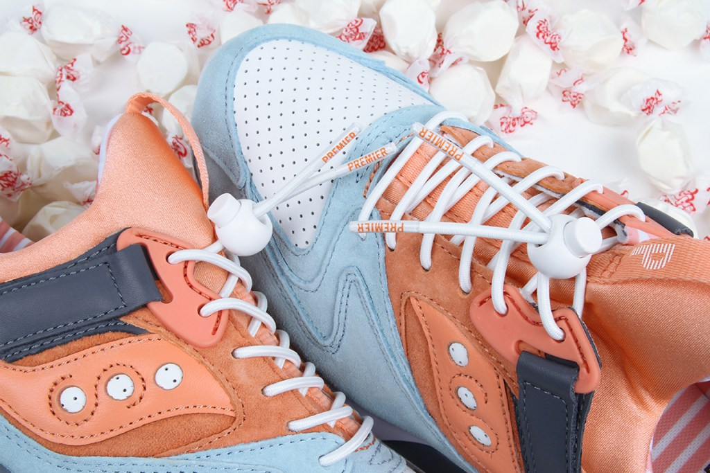 PREMIER-SAUCONY-street-sweets-3