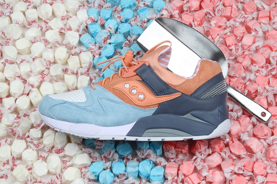 PREMIER-SAUCONY-street-sweets-8
