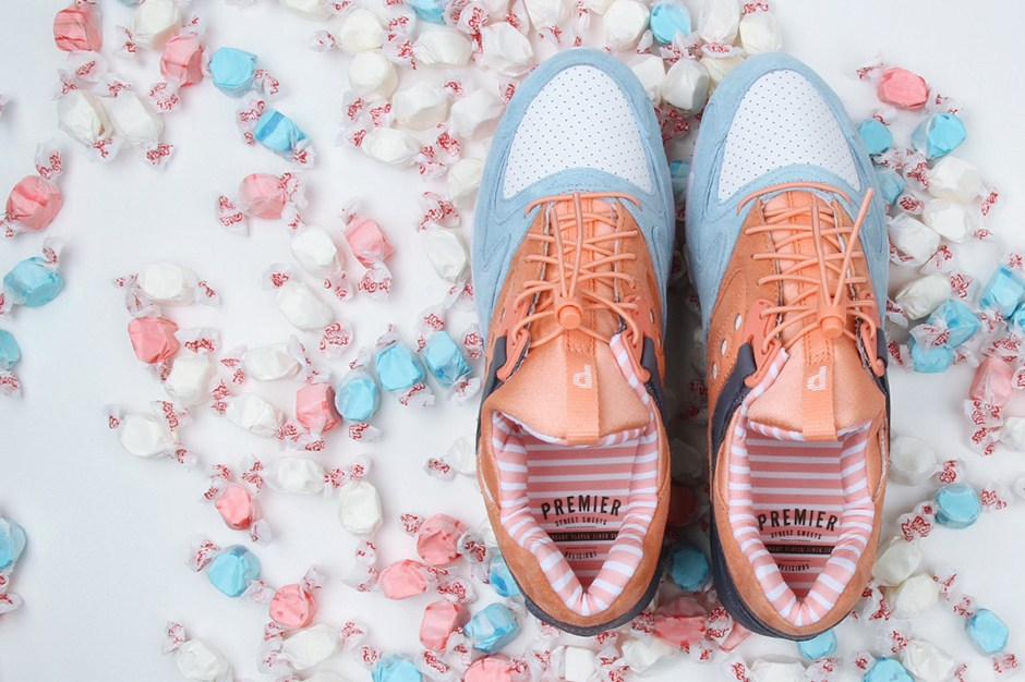 PREMIER-SAUCONY-street-sweets-9