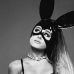 """La sortie du clip d'Ariana Grande pour """"Into You"""""""