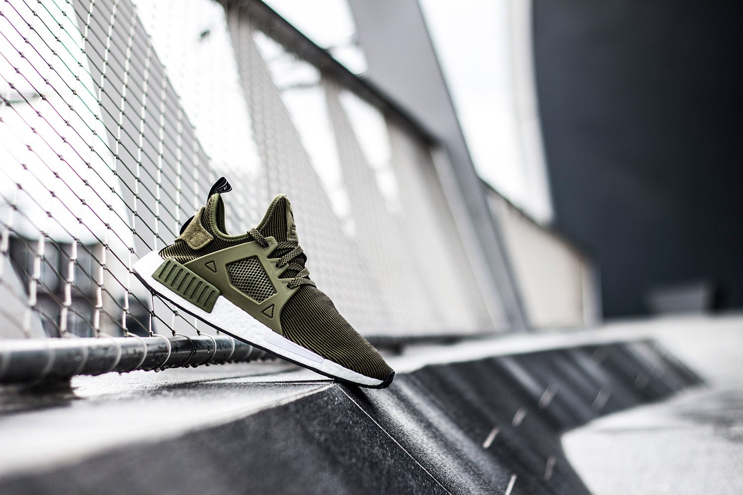 adidas-originals-nmd-xr1-olive-3