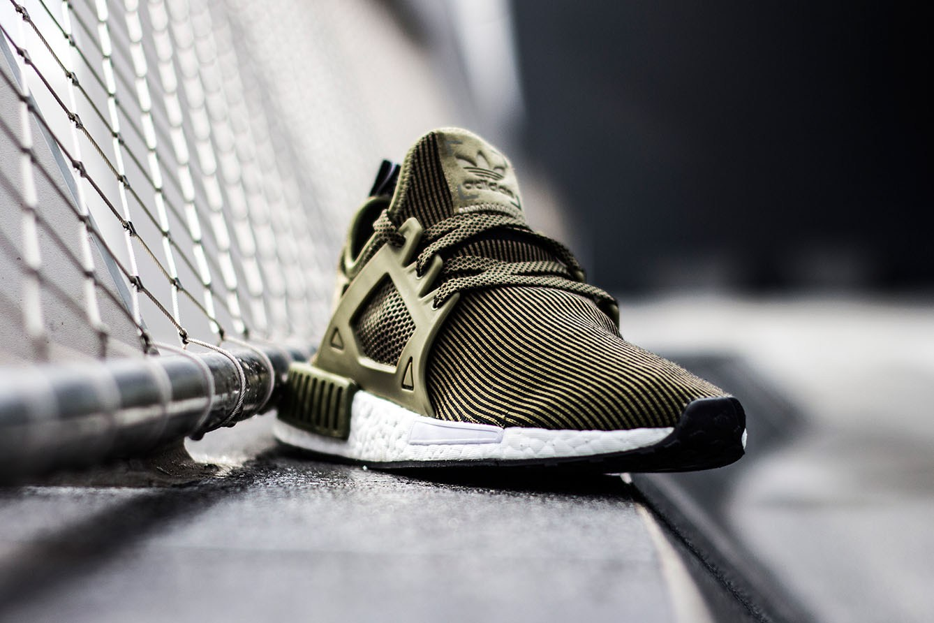 adidas-originals-nmd-xr1-olive-5
