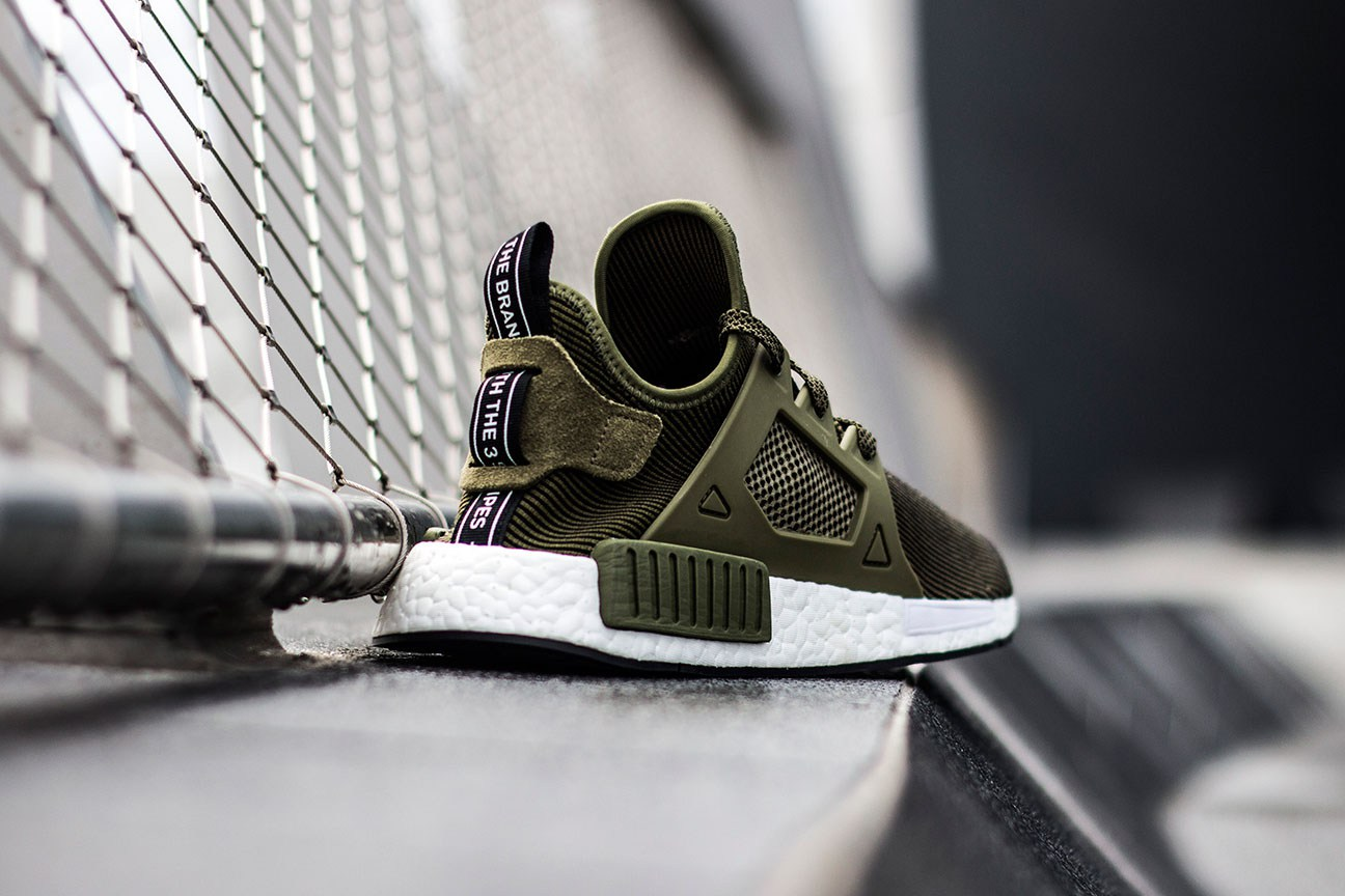 adidas-originals-nmd-xr1-olive-6