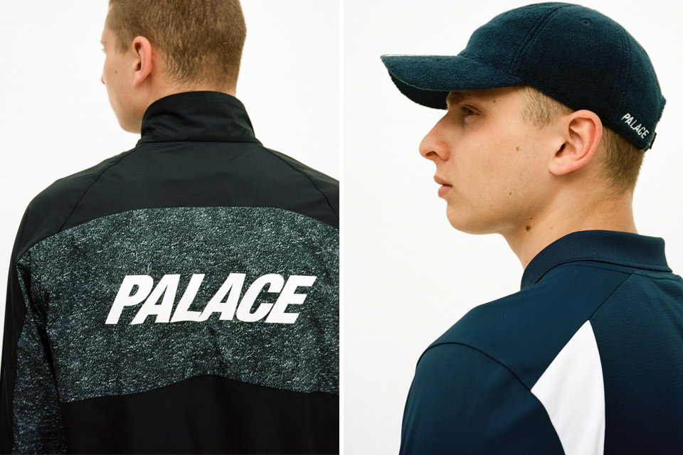 adidas-originals-palace-ss16-11
