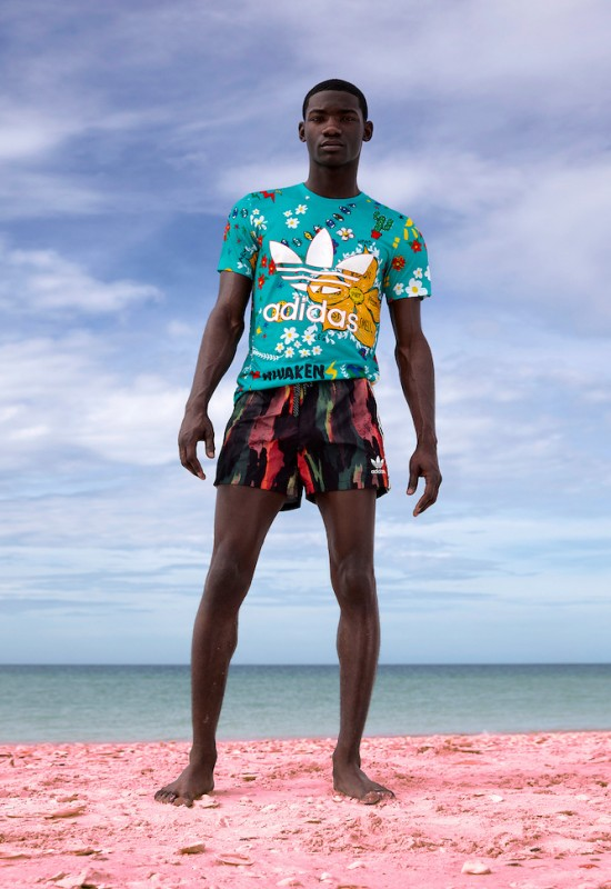 adidas-originals-pharrell-williams-spring-summer-2016-6-550x800