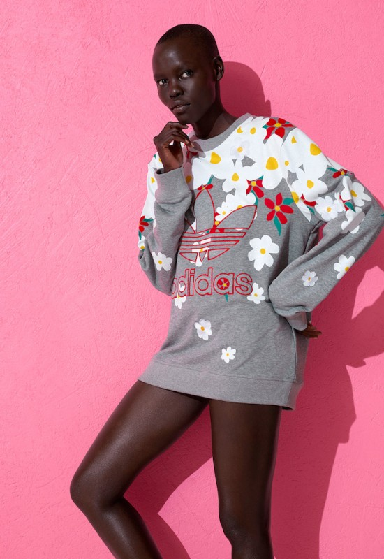 adidas-originals-pharrell-williams-spring-summer-2016-9-550x800
