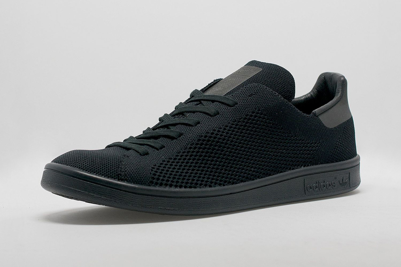 adidas-originals-stan-smith-primeknit-triple-white-black-2
