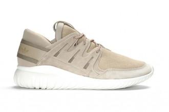 adidas-originals-tubular-nova-cardboard-sneaker-01