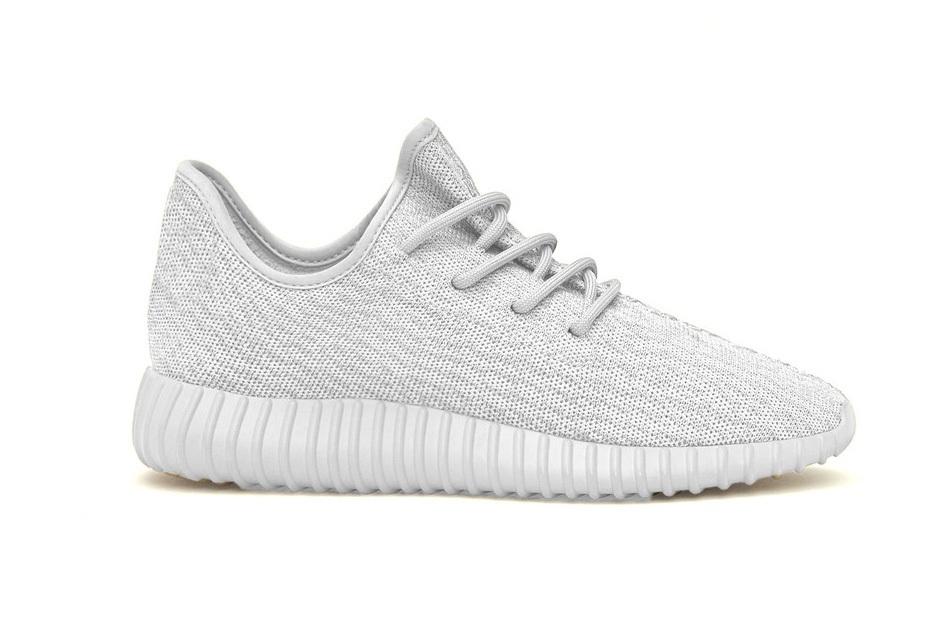 adidas-yeezy-boost-350-beluga-1