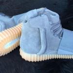 adidas-yeezy-boost-750-grey-gum-1200x702